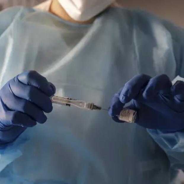 La cara oscura de las vacunas