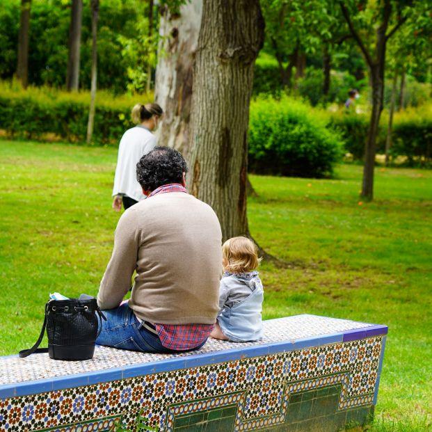 Nuevo complemento de maternidad de las pensiones: desde el primer hijo y abierto a algunos padres