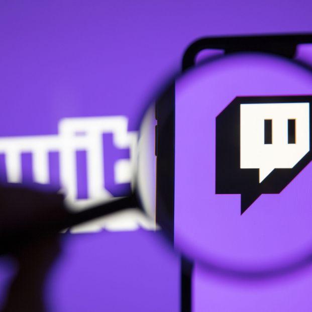 ¿Qué es Twitch? La nueva plataforma que está causando furor entre los jóvenes