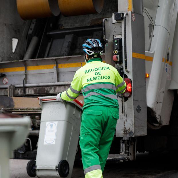 Tasa de basura: diferencias de más de 160 euros al año según la ciudad en la que vivas