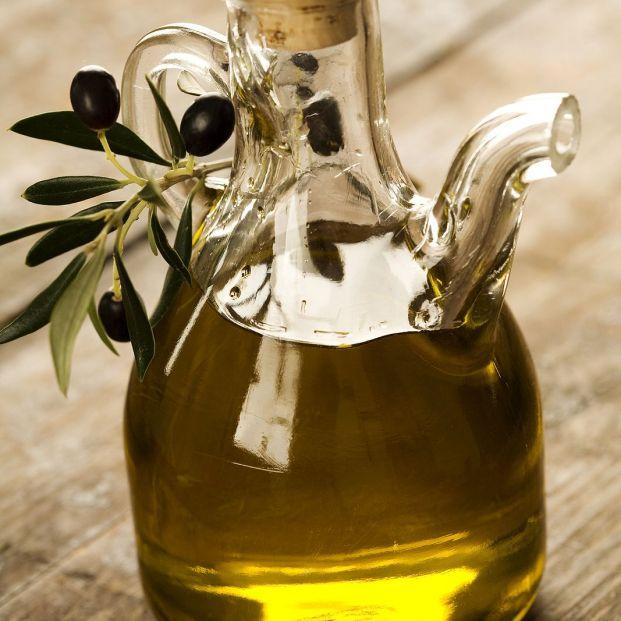 El mejor aceite de oliva virgen extra está en Carrefour, según la OCU