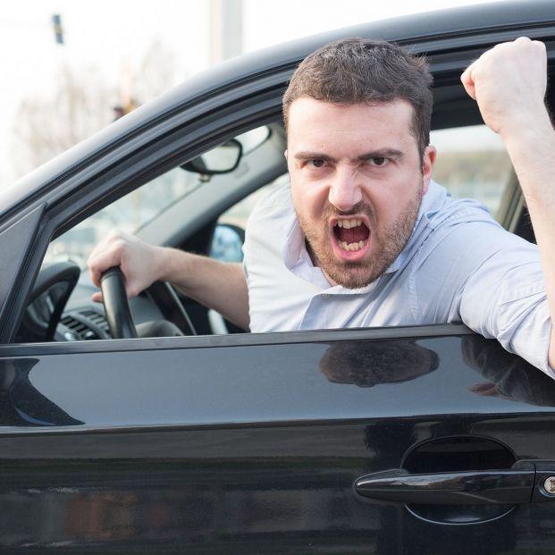 ¿Cuál es el insulto más utilizado en nuestro país? Foto: bigstock