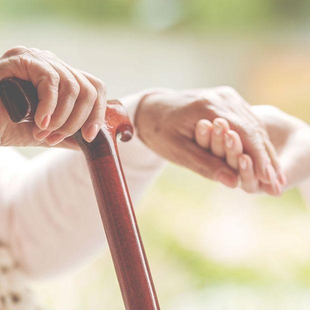 Ayudas para mayores: que la edad no sea una barrera