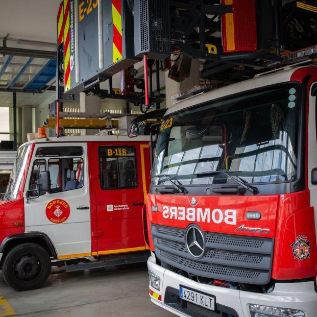 Mueren dos personas en su casa por la mala combustión de una caldera