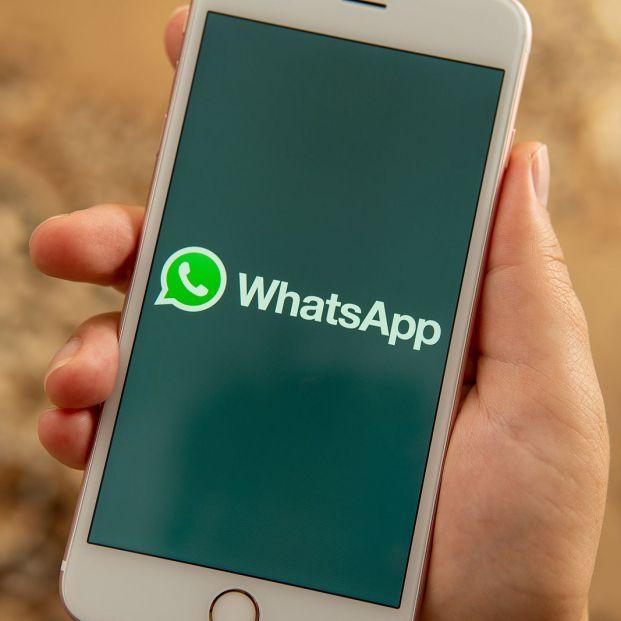 Nuevo bulo por WhatsApp sobre ayudas Covid19 del Gobierno ¡No piques! (Foto Bigstock)