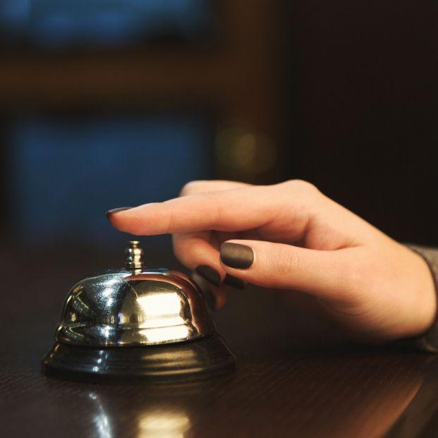 Los hoteles, hostales y pensiones suben sus tarifas