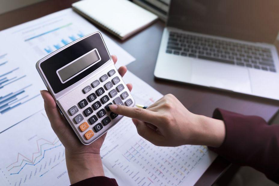 ¿Qué es la base de cotización y cómo afecta a una prestación? (bigstock)