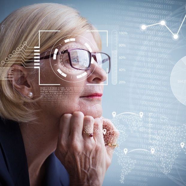 Esto es lo que deberías tener en cuenta si estás pensando en jubilarte anticipadamente en 2021 (Foto Bigstock)
