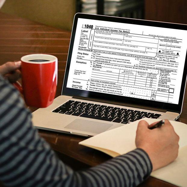 ¿Hasta cuándo se puede presentar la declaración de la renta?