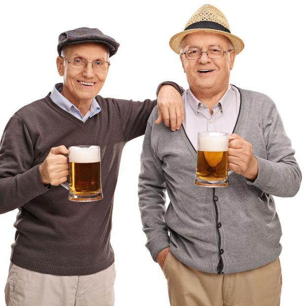 5 cervezas artesanas que sólo venden en Lidl   (Foto Bigstock)