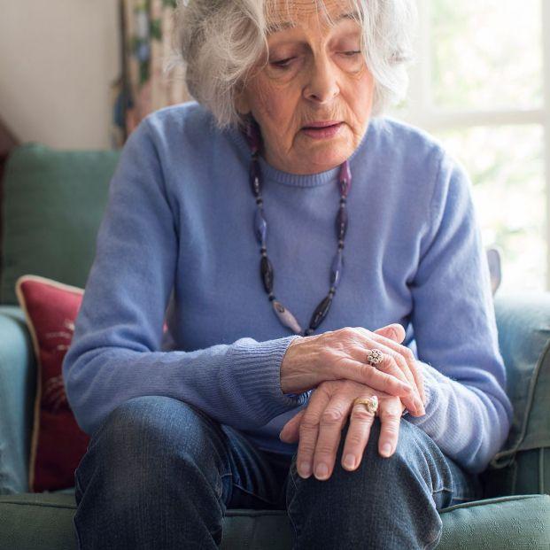 La enfermedad del Parkinson: mucho más que un trastorno motor