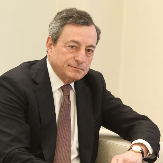Experimento Draghi