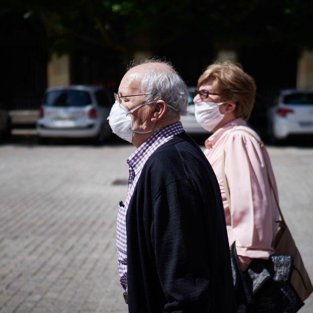 Navarra: Vivienda de alquiler protegido para los mayores de 65 años