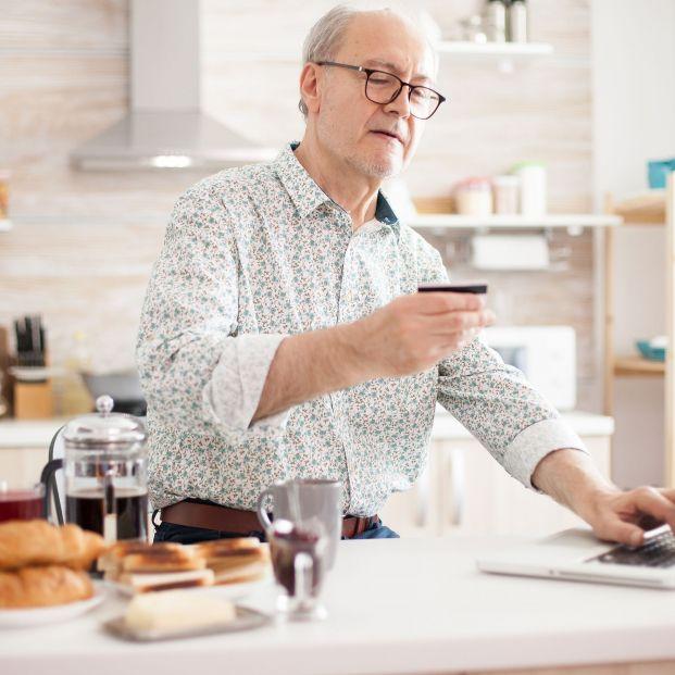 Si solo he cotizado 15 años, ¿a qué pensión de jubilación tengo derecho?