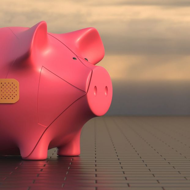 ¿Qué diferencia hay entre una prestación y un subsidio por desempleo?