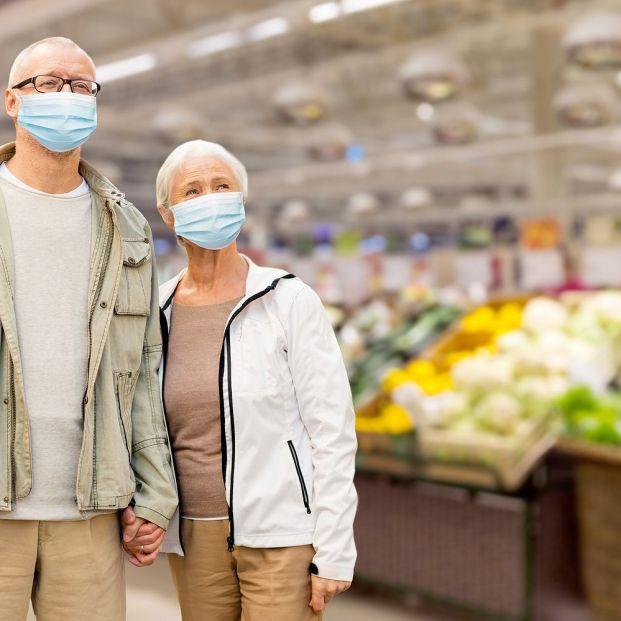 Viaje gastronómico por el mundo con estos productos del supermercado