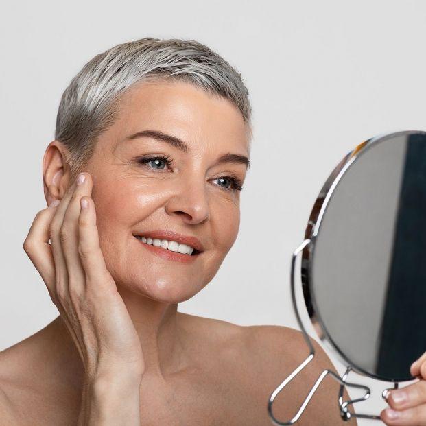 ¿Por qué es importante la vitamina C para el cuidado de nuestra piel?
