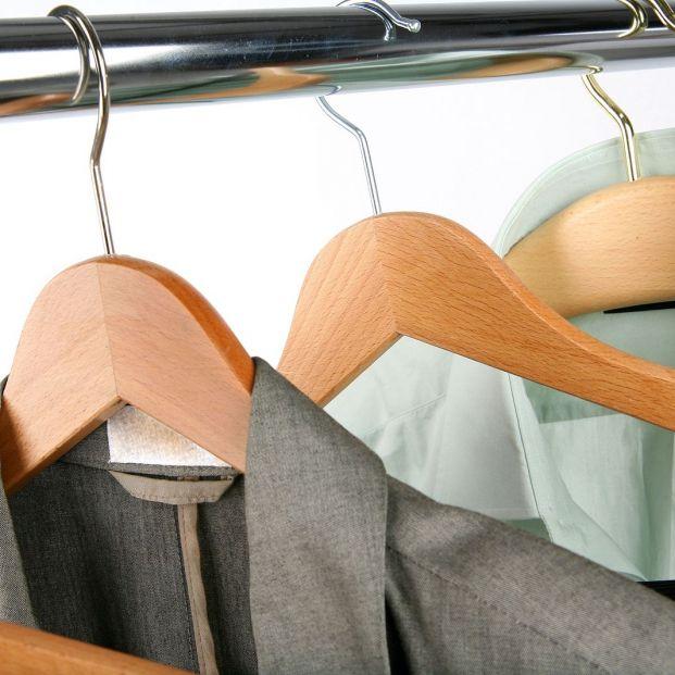 Cómo eliminar las polillas de la ropa para siempre