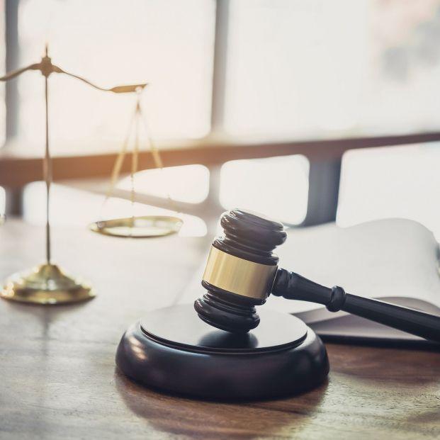 Pensión: Nueva sentencia que reconoce a un jubilado el derecho a cobrar el complemento de maternidad