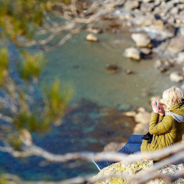 4 libros que te ayudarán a simplificar tu vida