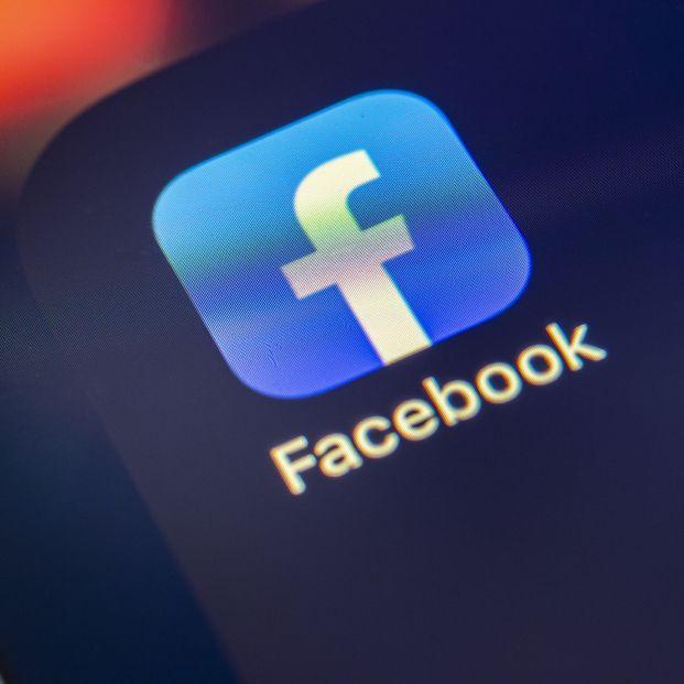 Facebook cumple 17 años: descubre por qué es la red social más popular