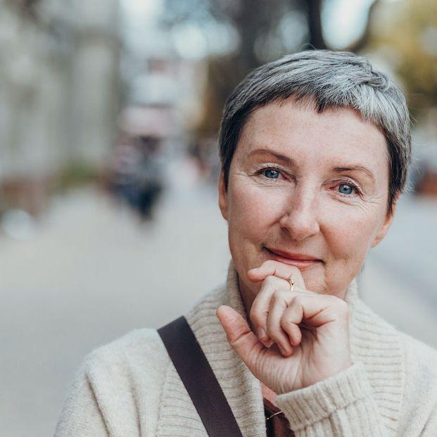 Ayudas para amas de casa mayores de 45 años: ¿cuáles puedo solicitar?