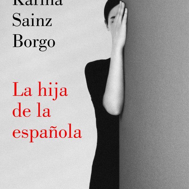 'La hija de la española' (Lumen)