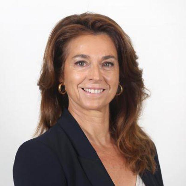 María Luisa García Blanco, presidenta del Comité de Expertos de 65Ymás
