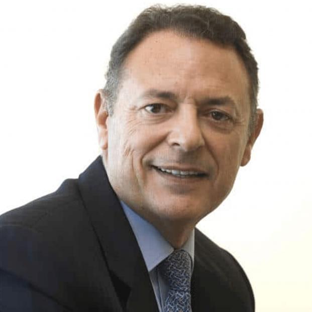 Francisco Marco, miembro del Comité de Expertos de 65Ymás