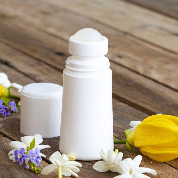 ¿Desodorante o antitranspirante? Foto: bigstock
