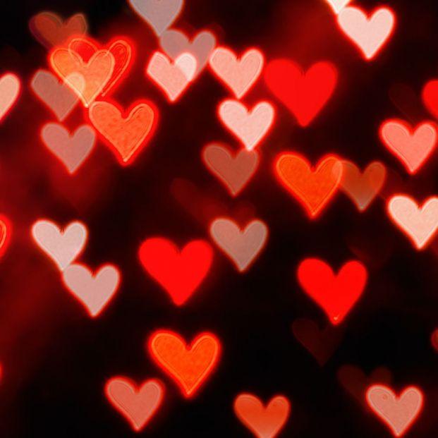 ¿Eres un romántico? Te enamorarán estos libros para San Valentín