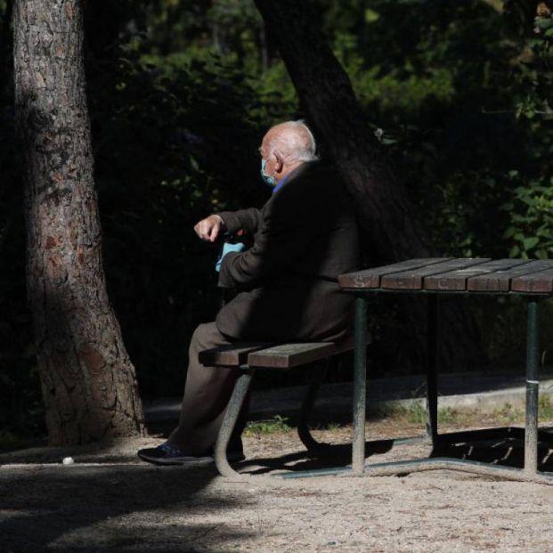 Los tipos de soledad que existen y cómo afrontarlos