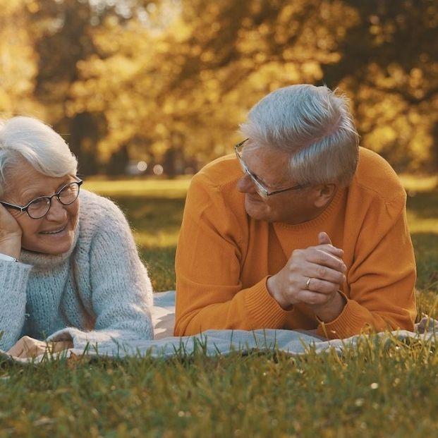 ¿Cuánto dura la jubilación en España?