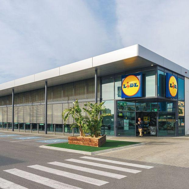 Lidl: productos que puedes comprar por solo 1 euro