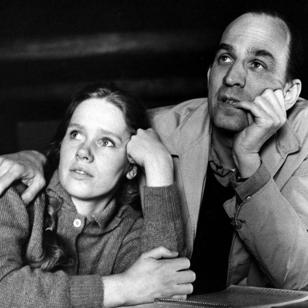 Las películas imprescindibles de Ingmar Bergman, ahora en Amazon Prime Video