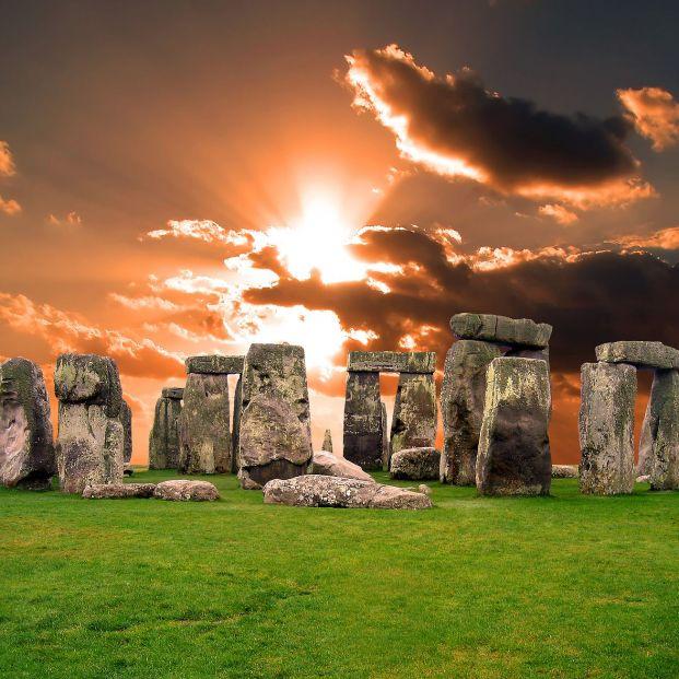 Encuentran pruebas de que Stonehenge se levantó primero en Gales