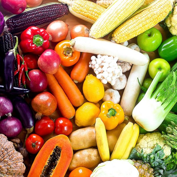 El truco infalible de TikTok para mantener las frutas y verduras frescas hasta tres semanas