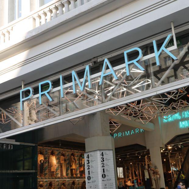Ciudades en las que Primark abrirá nuevas tiendas y en las que ofrece trabajo
