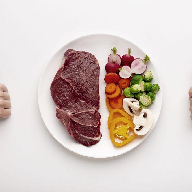 Vigila los lípidos: estas son las consecuencias de su aumento en el organismo