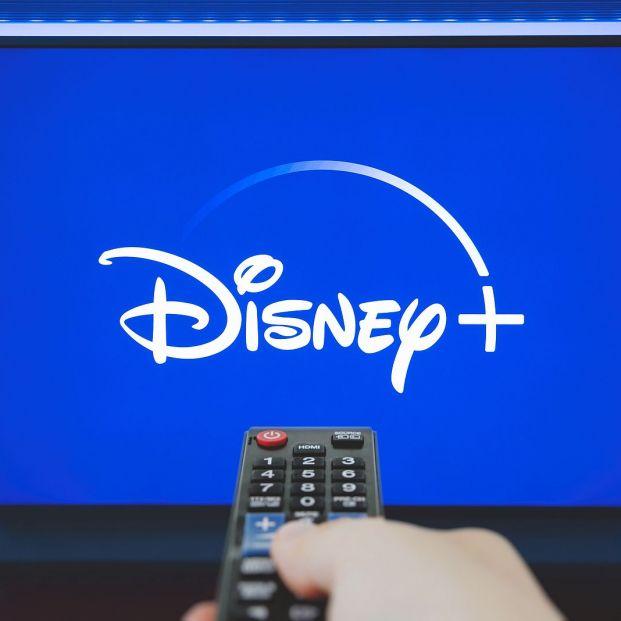 Disney+ crea Star, una sección con contenido para adultos