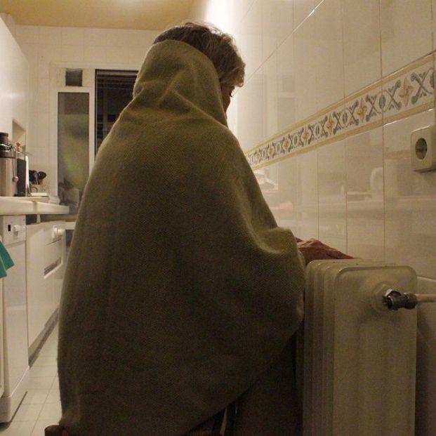 """La Covid agrava la pobreza energética en España """"ante la inacción de Gobierno y eléctricas"""""""