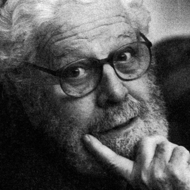 100 años del nacimiento de Luis García Berlanga, cuyas películas aterrizan en las plataformas