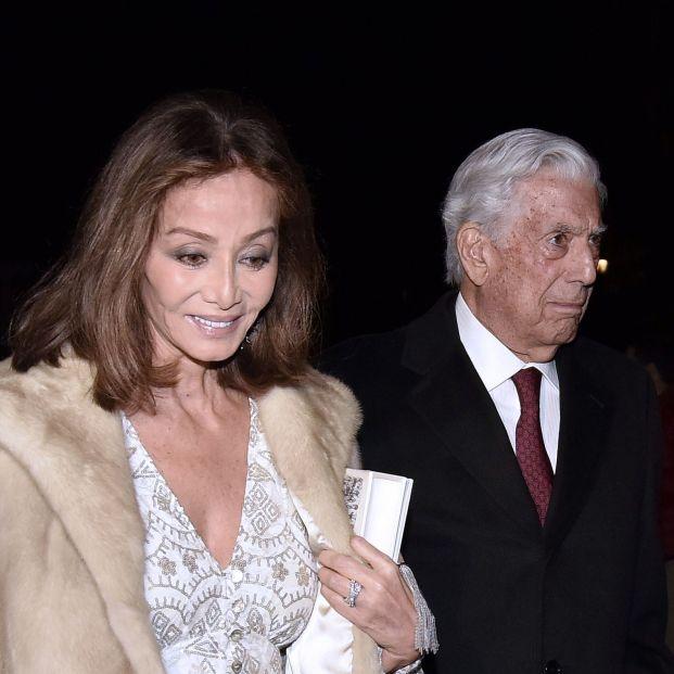 Isabel Preysler, la 'reina de corazones', cumple 70 años