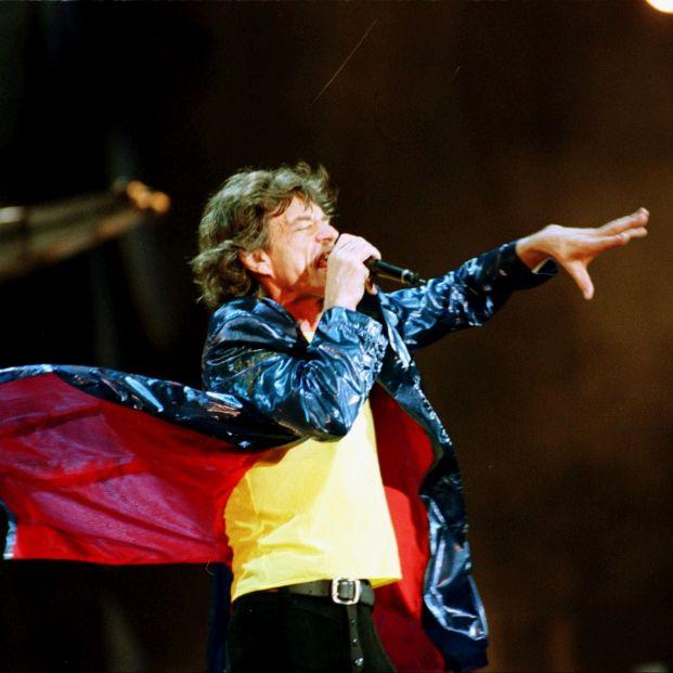 Última hora sobre el estado de salud de Mick Jagger