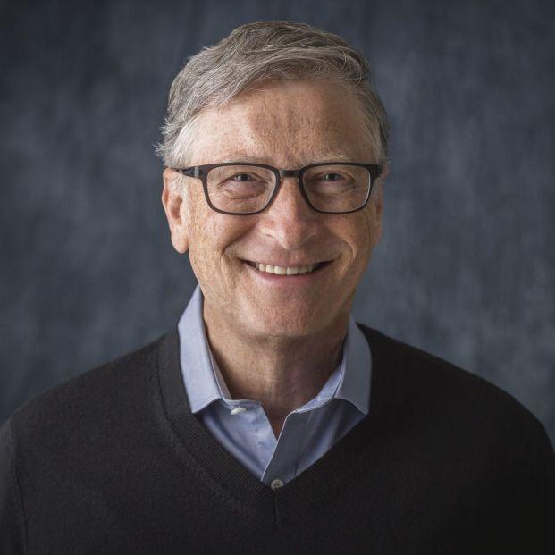 """Bill Gates pronostica la fecha en la que España recuperará """"casi totalmente"""" la normalidad"""