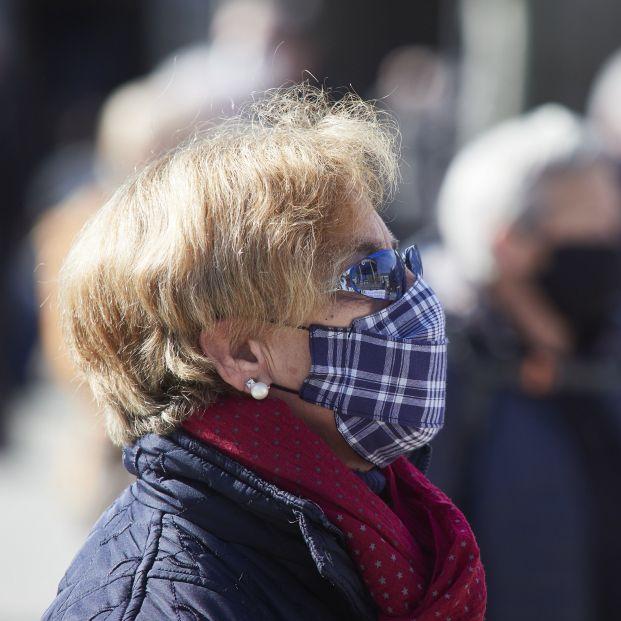 El polémico complemento de maternidad: bueno para las pensiones bajas, malo para algunas familias