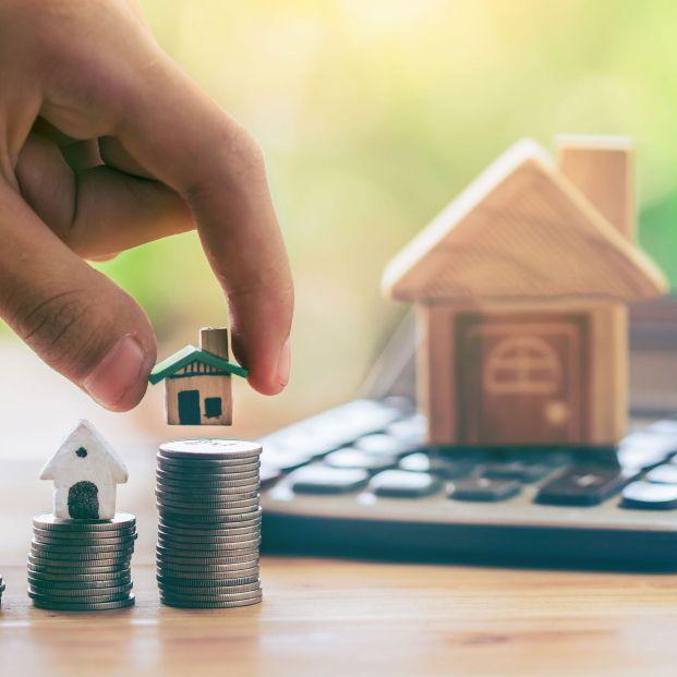 Crece el interés de los contribuyentes por falsear su residencia fiscal y pagar menos a Hacienda