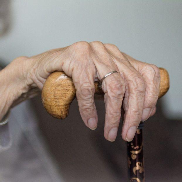 La Mesa de la Profesión Enfermera rechaza los nuevos perfiles profesionales en las residencias