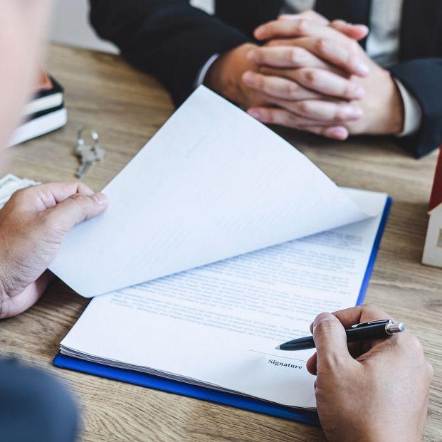 Covid-19: Condiciones para poder pedir una moratoria en el pago de las cuotas de los préstamos
