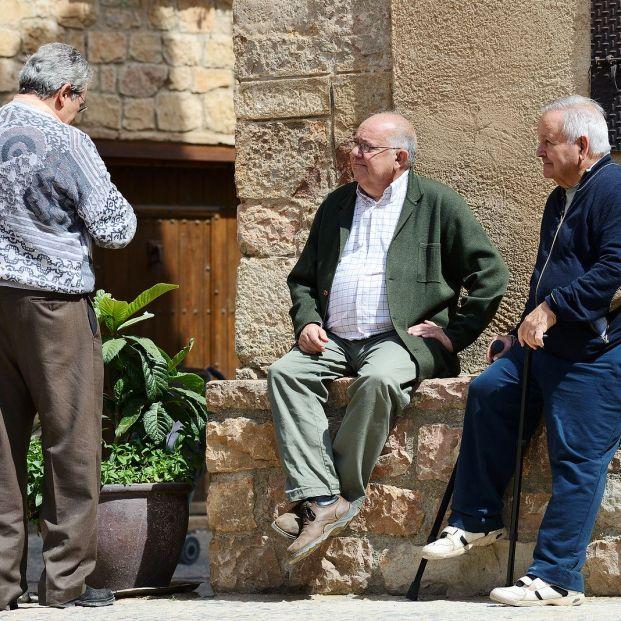 Un centenar de pueblos de España compiten por tener internet gratis durante un año